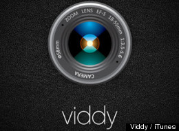 Viddy / iTunes