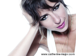 www.catherinemajor.com