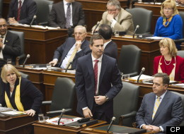 Ontario's opposition parties want to know how many public sector workers have been failing to disclose their salaries on the annual sunshine list.