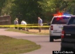 Police arrested two suspects in the alleged murder of two Florida teens during April.