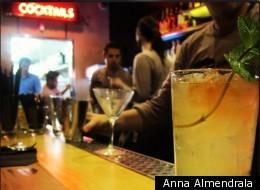 Anna Almendrala