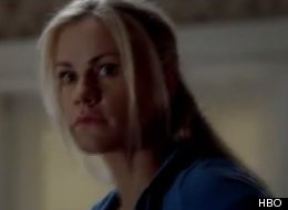 Anna Paquin will return to HBO as Sookie Stackhouse on June 10.