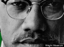 The Charles H. Wright Museum of African-American History will commemorate Malcolm X's legacy with speakers, performers and more on Sat. May 19, 2012.