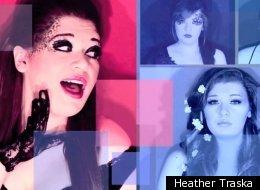 Heather Traska
