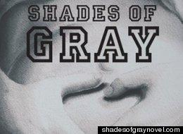 shadesofgraynovel.com