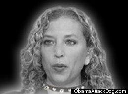 ObamaAttackDog.com