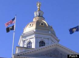New Hampshire's House passed a ban on Agenda 21 and its Senate is expected to soon consider the measure.