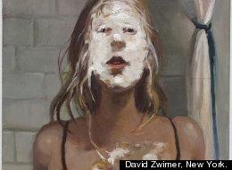 David Zwirner, New York.