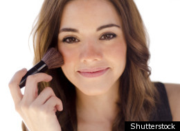 Do you regularly follow these 30 must-know beauty tips and tricks?