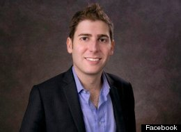 Eduardo Saverin, Facebook's co-founder, stands to save $67 million in U.S. taxes by renouncing his U.S. citizenship and moving to Singapore.
