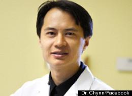 Dr. Chynn/Facebook