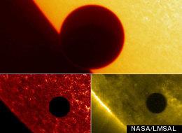 NASA/LMSAL