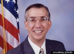 Eugene Delgaudio