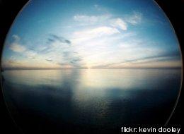 flickr: kevin dooley