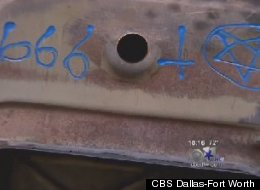 CBS Dallas-Fort Worth