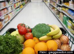 Flickr:  greggavedon.com
