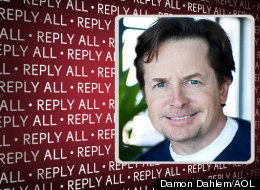 Damon Dahlem/AOL