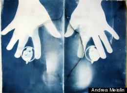 Andrea Meislin