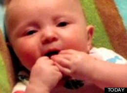 Baby Lisa Irwin went missing on Oct. 4, 2011.