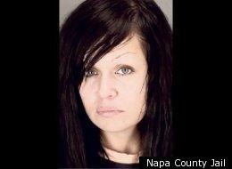 Napa County Jail