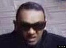 Les photos des Les photos des suspects recherchés par le SPVM.