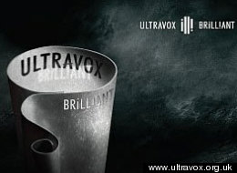 www.ultravox.org.uk