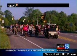 News 8 WOODTV.com