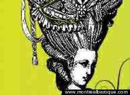 www.montrealbaroque.com