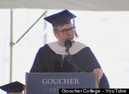 Goucher College - YouTube