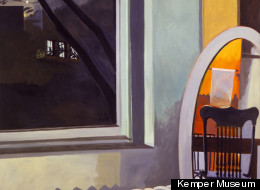 Kemper Museum