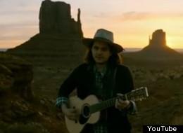 John Mayer's