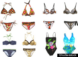 Make your bathing suits last long with these eight simple tips.