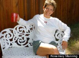 Rosemary Manning