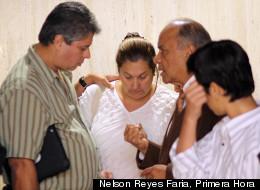 Nelson Reyes Faria, Primera Hora