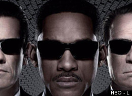 From 'Men In Black 3' to 'American Idol', were these critics too harsh?
