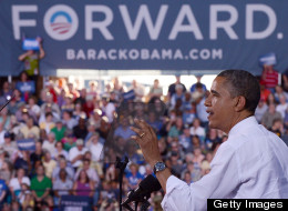 President Barack Obama has been slapped with a $35,000 bill for added security presence the last time he was in Orange County, Calif.