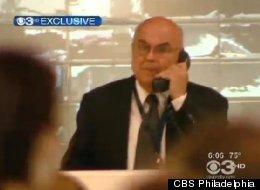 CBS Philadelphia