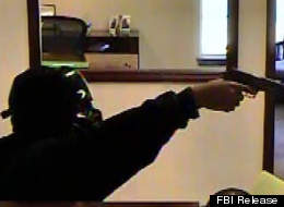 FBI Release