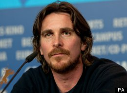 Christian Bale reveals what he'll miss most about Batman