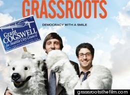 grassrootsthefilm.com