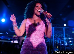 Grammy Award-winning singer Stephanie Mills opens up on why she refuses to appear on TV One's hit series,