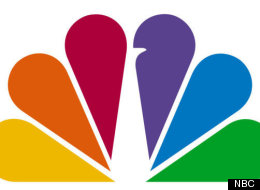 NBC has a new singing competition,