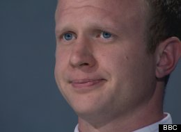 Adam Corbally has been fired from The Apprentice
