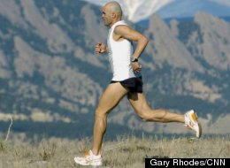 Gary Rhodes/CNN