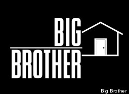 Big news! The infamous Big Brother TV franchise is headed to Canada.
