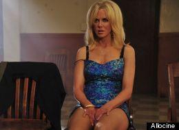 Extrait de «Paperboy» de Lee Daniels, avec Nicole Kidman et Zac Efron.