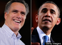 Escalating violence in Syria has become the ultimate no-win political situation for President Barack Obama and Republican challenger Mitt Romney.
