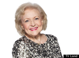 Betty White picked her favorite