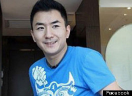 Police have identified the victim in the body parts case as 33-year-old Jun Lin, a Chinese student at Montreal's Concordia University, according to CP 24.