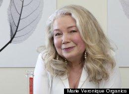 Marie Veronique Organics
